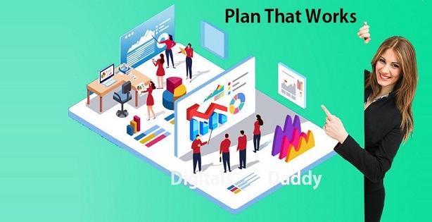 Startups India Digital Marketing-Agency
